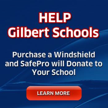 gilbert-schools-banner