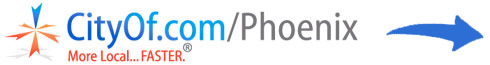 the-city-of-phoenix-logo