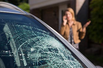 Windshield Replacement Near Me >> Litchfield Park Auto Glass Repair Free Chip Repairs A 300 Value