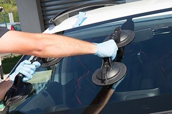 Quartzite Auto Glass Repair - FREE Chip Repairs a $300 Value